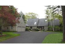 285 Old Greenfield Rd, Peterborough, NH 03458