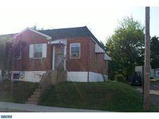 731 Shaw Ave, Lansdale, PA 19446