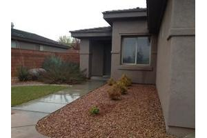3509 E Sweetwater Springs Dr, Washington, UT 84780