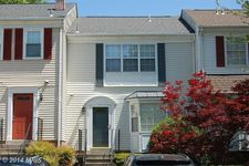 134 Barnsfield Court Unit: 210, Gaithersburg, MD 20878