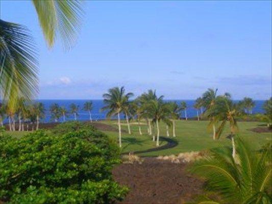Kailua-Kona, Waikoloa, Hawaii Condos For Sale