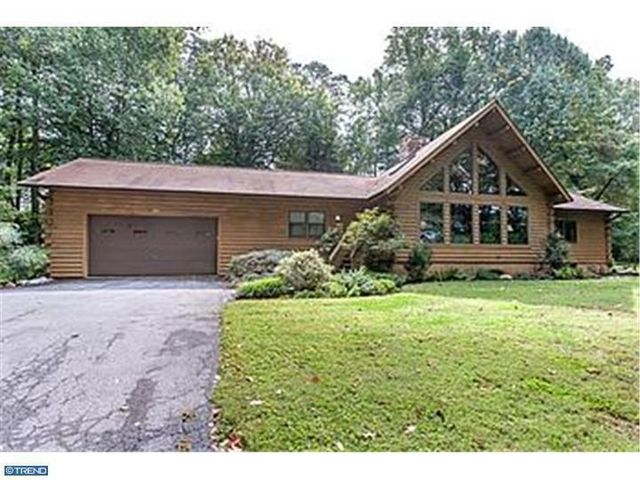 306 fairville rd chadds ford pa 19317 realtor com 174