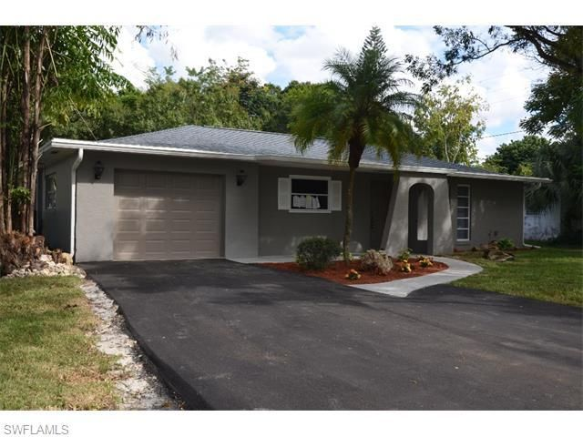 3115 cortez blvd fort myers fl 33901 home for sale and real estate listing