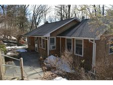 20 Danfred St, Danbury, CT 06810