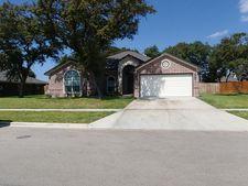 6407 Zinc, Killeen, TX 76542