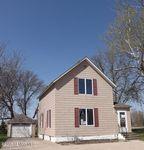 254 3rd St NE, Blooming Prairie, MN 55917