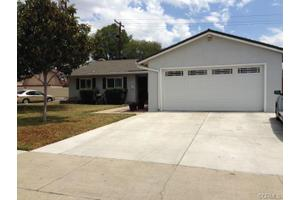 1024 N Placer Ave, Ontario, CA 91764