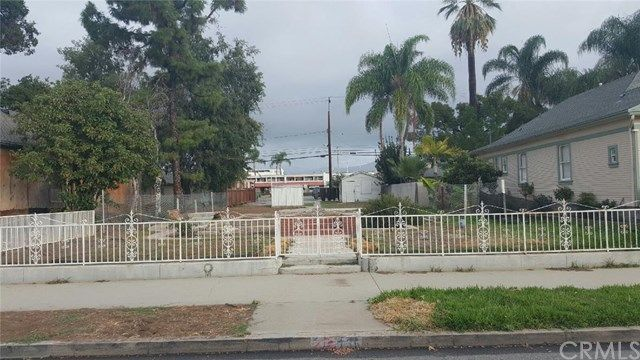 135 w center st covina ca 91723 home for sale and real 135 w center st covina ca 91723 home for sale and real