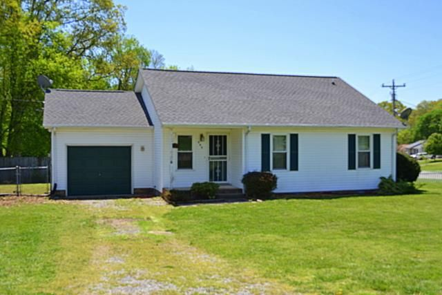 Home For Rent 942 Princeton Dr Clarksville Tn 37042