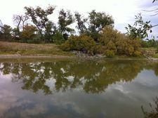 Spring Creek Ln, San Angelo, TX 76904