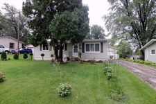1925 Scott Ln, Madison, WI 53704