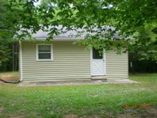257 Meadow Woods Rd, Union, SC 29379