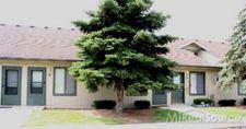 2486 Green Pine Dr, Burton, MI 48519