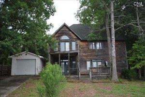 458 Horse Cove Rd, Gilbert, SC 29054