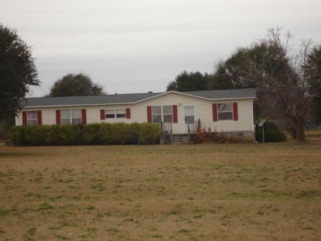 635 Grovania Rd, Hawkinsville, GA 31036 - 3 beds 2 baths ...