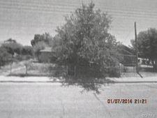 383 Tucker St, Arvin, CA 93203