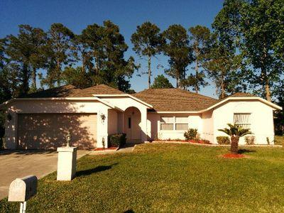 9 Birchwood Pl, Palm Coast, FL