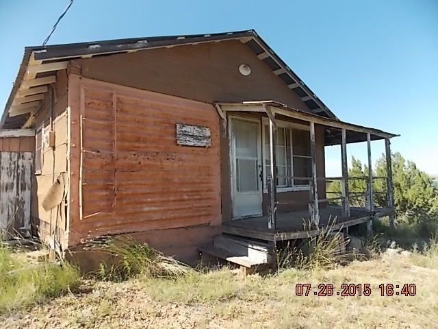 121 Willow Ln Fort Sumner Nm 88119