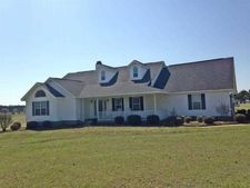 103 Graham Rd, Hawkinsville, GA 31036