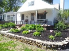 57 Columbus Ave, Old Lyme, CT 06371