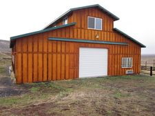 36662 S Diamond Ln, Southeast Oregon, OR 97722