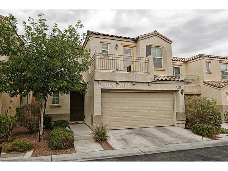 9120 Epworth Ave Las Vegas Nv 89148 Realtor Com 174