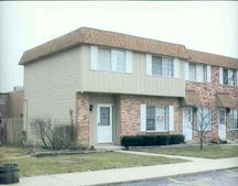 478 Riverbend Dr Unit 9, Milan, MI 48160