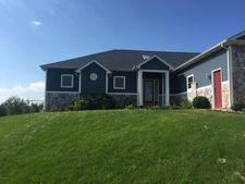 3070 Red Arrow Hwy, Benton Harbor, MI 49022