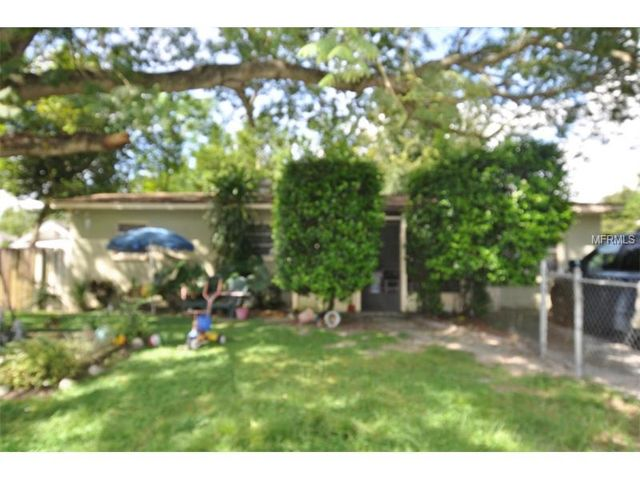 7022 filbert ln temple terrace fl 33637 home for sale and real estate listing