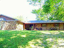3624 Luella Rd, Sherman, TX 75090
