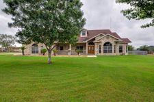 181 Brisco Rd, Marion, TX 78124