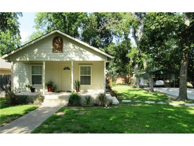 2004 s main st georgetown tx 78626 home for sale and