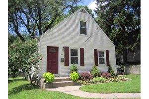 1823 Kentucky Ave, Fort Wayne, IN 46805