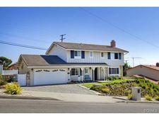 6614 Abbottswood Dr, Rancho Palos Verdes, CA 90275