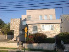 297 Jackson Ave, Woodland Park, NJ 07424