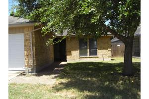 5314 Crossvalley Dr, Corpus Christi, TX 78413