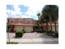 14936 Summit Place Cir # 19, Naples, FL 34119