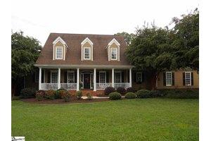 100 Stonebrook Farm Way, Greenville, SC 29615