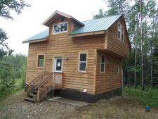 105 Grange Hall Rd, Fairbanks, AK 99712