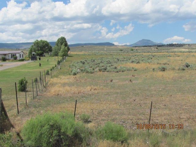 20 acres off highway 89 panguitch ut 84759 home for sale and real estate listing