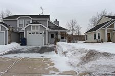 2136 Brittany Ln, Glendale Heights, IL 60139