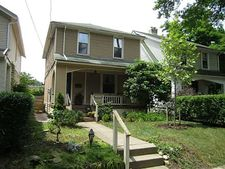 1202 E End Ave, Edgewood, PA 15218