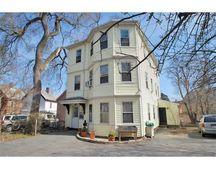 49-51 Creighton St # 2, Boston, MA 02130