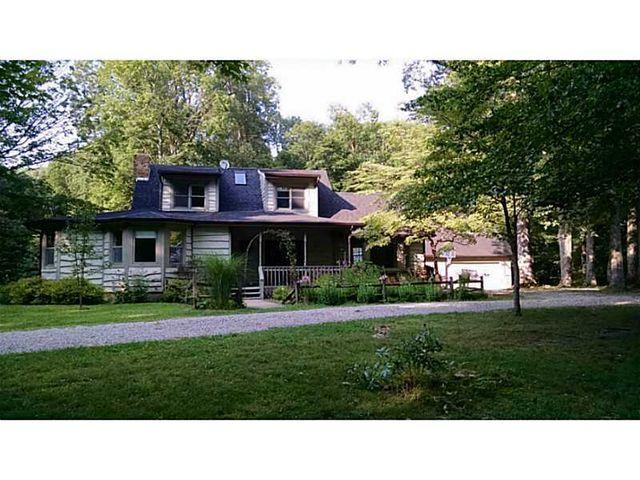 Property Tax Records Morgantown Indiana