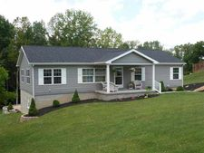 70362 St Clairsville Barton Rd, St Clairsville, OH 43950