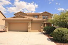 21097 E Independence Way, Red Rock, AZ 85145