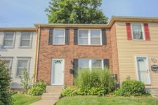 12528 Gemini Way, Louisville, KY 40243