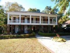 427 Woodvale Dr, Florence, SC 29501