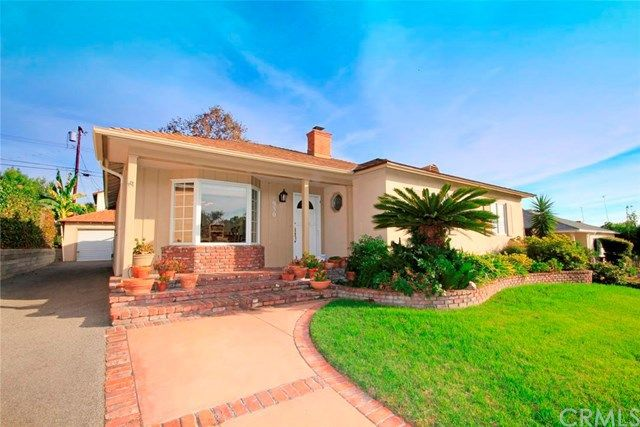 930 university ave burbank ca 91504 home for sale and