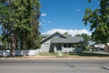 406 N 9th St, Payette, ID 83661